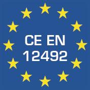0efd1547b1d00 Équipements de protection individuelle (EPI) - VERTIC