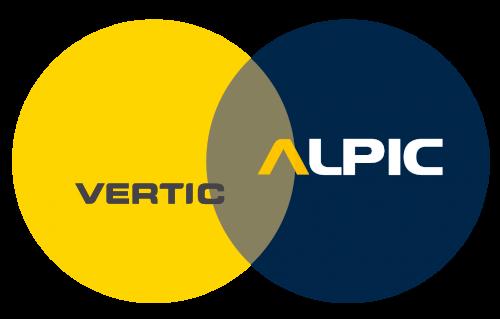 GROUPE VERTIC & ALPIC - Spécialiste de la sécurité en hauteur