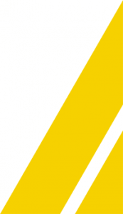 obliques jaune