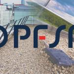 Création de l'OPFSA