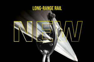 _NEW 2020_lancement RAIL LR-DDay
