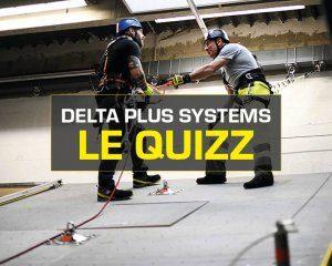 Quizz #2 - Responsabilités et Sécurité en hauteur