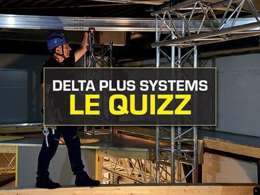 Quizz DPSYS #1_notions indispensables